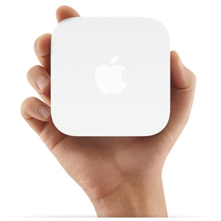 https://www.chodientu.vn/shop/vitinhthaian/apple-airport-express-with-airplay-